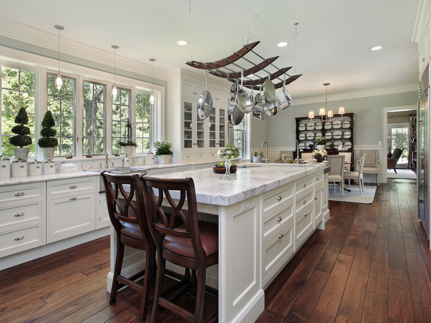kitchen remodeling services sherwood ar