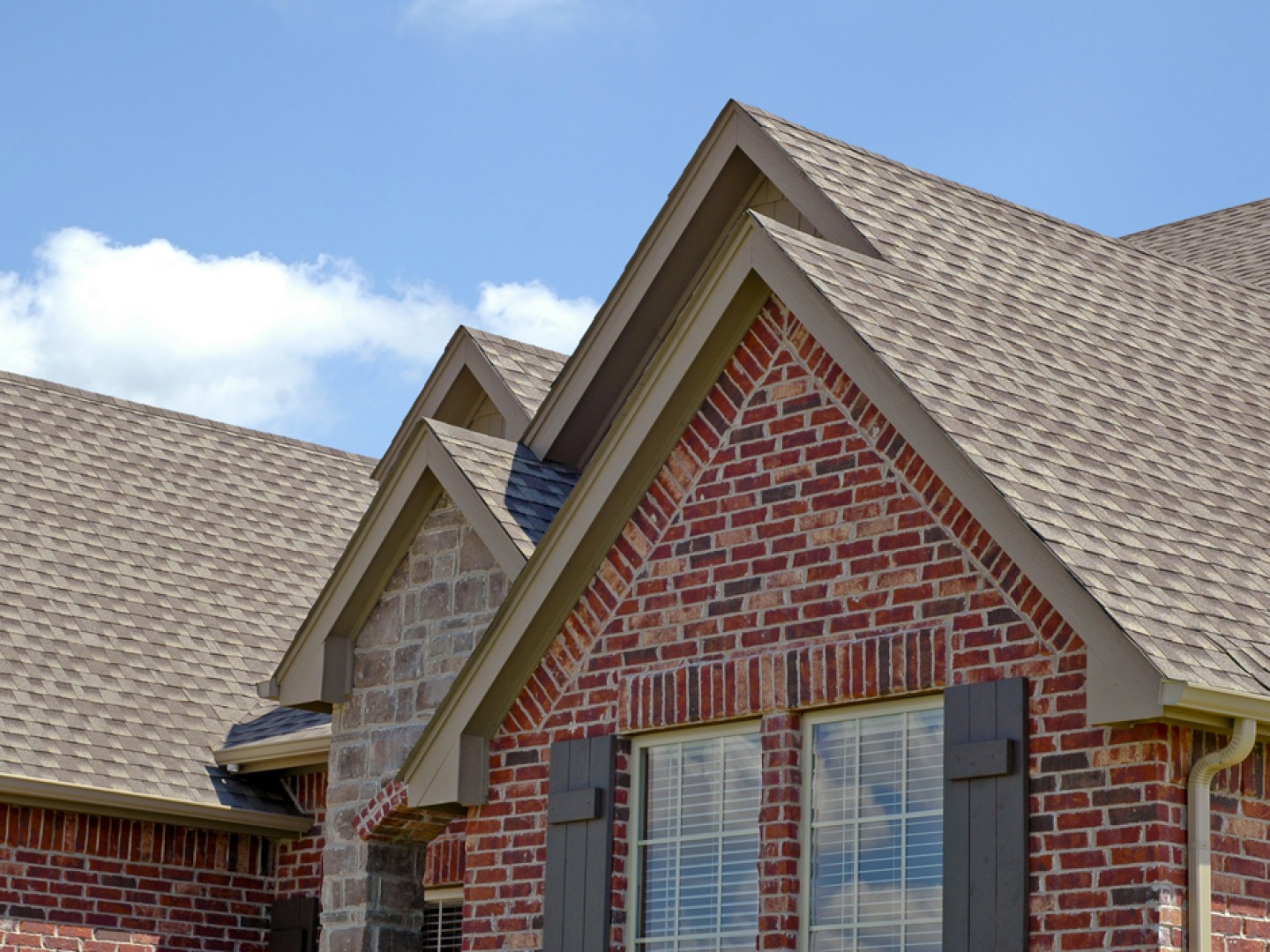 roof repair services sherwood ar